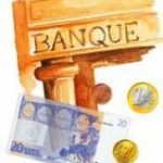 compte-banque
