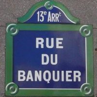 illustration-plaque-banque