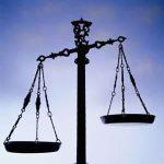 loi-disposition