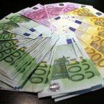 procuration-banque