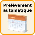 prelevement-automatique