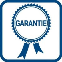 illustration-garantie