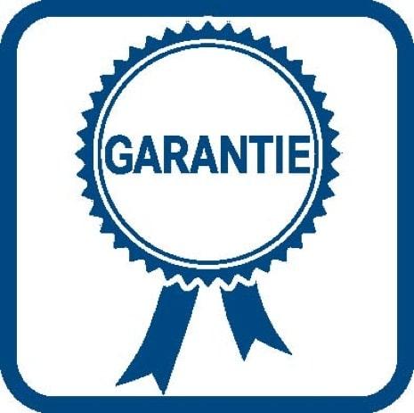 illustration-garanties