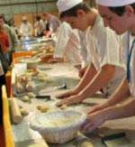 apprentissage-boulanger
