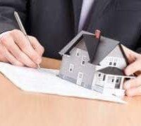 promesse-vente-immobilier