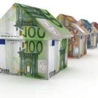 remboursement-credit