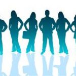responsable-formation