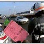retrait-permis-conduire
