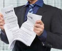 resiliation-contrat