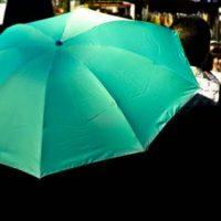 illustration-parapluie