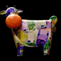 vache-a-lait