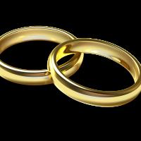 illustration-mariage