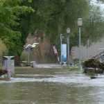 illustration-inondation