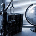 illustration-avocat