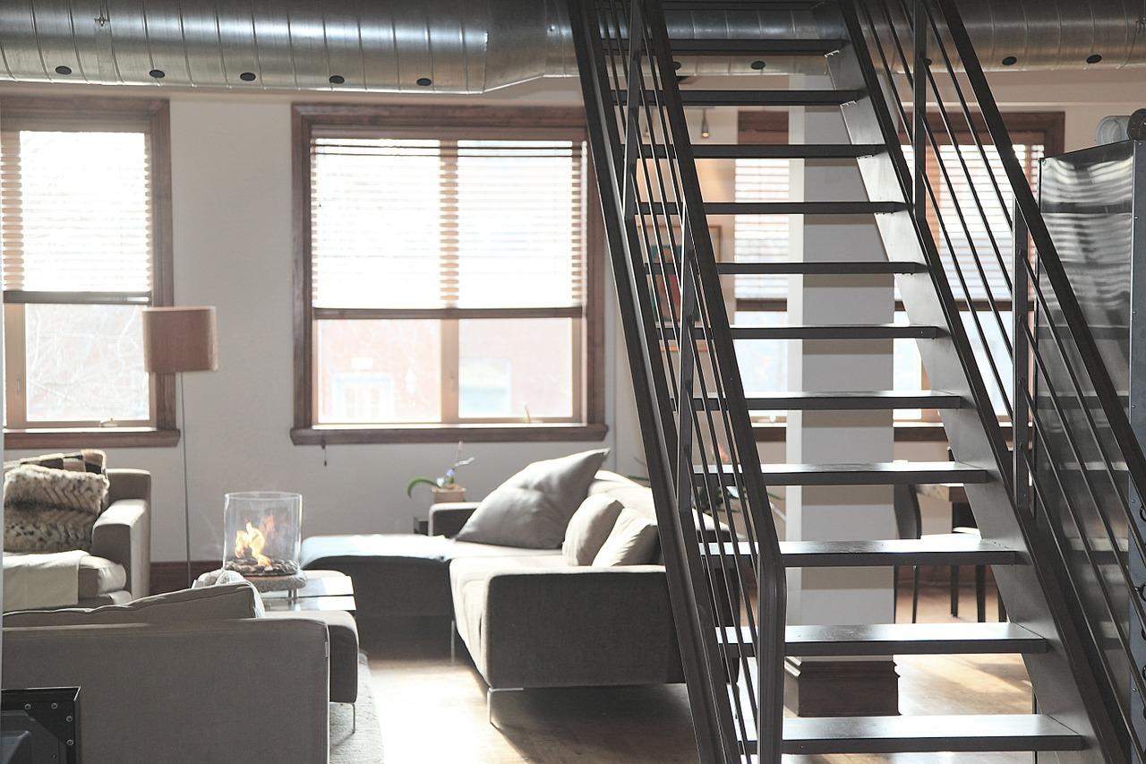 illustration-loft