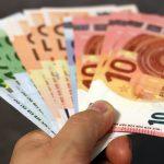 billet-euros