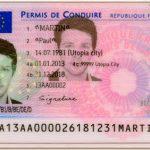 permis-conduire-securise