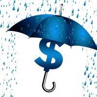 assurance-indemnisation
